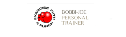 Personal Trainer In Manchester